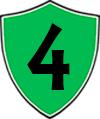 shield-4