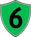 shield-6